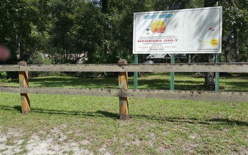 Photo of 286 TH TERR, Branford, FL 32008 (MLS # 109003)