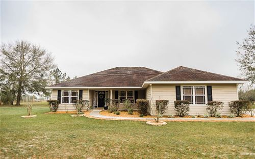 Photo of 630 SW MARIGOLD, Fort White, FL 32038 (MLS # 107008)
