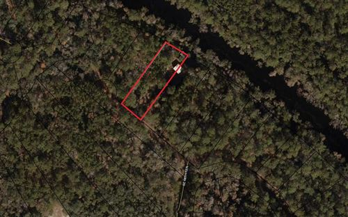 Photo of TBD SE 67TH PLACE - LOT 16, White Springs, FL 32096 (MLS # 109009)