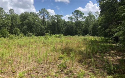 Photo of NW 22ND CT, Bell, FL 32619 (MLS # 112010)