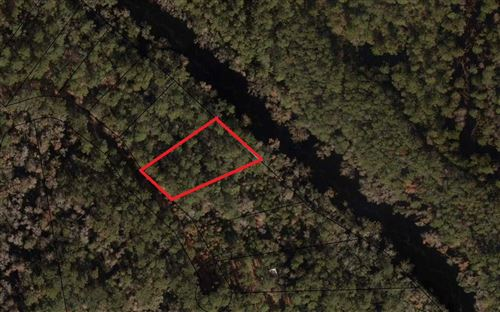 Photo of TBD SE 67TH PLACE - LOT 24, White Springs, FL 32096 (MLS # 109012)