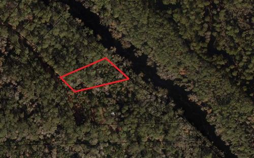 Photo of TBD SE 67TH PLACE - LOT 25, White Springs, FL 32096 (MLS # 109013)