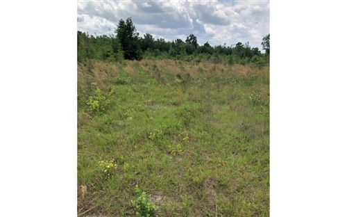 Photo of TBD SW OFF CR 141, Jasper, FL 32052 (MLS # 111017)