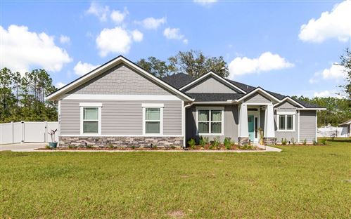Photo of 772 NW SAVANNAH CIRCLE, Lake City, FL 32055 (MLS # 107018)