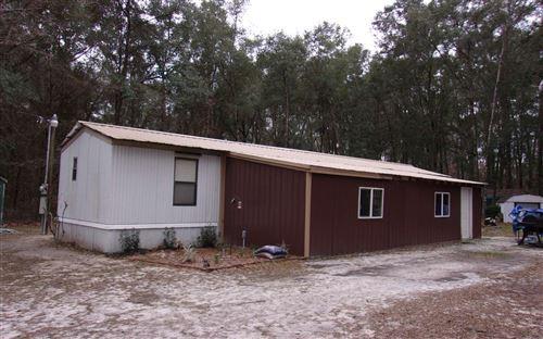 Photo of 566 SW NEWARK DRIVE, Fort White, FL 32038 (MLS # 110020)