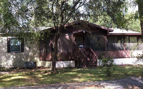 Photo of 5669 54TH TRAIL, Jasper, FL 32052 (MLS # 109021)
