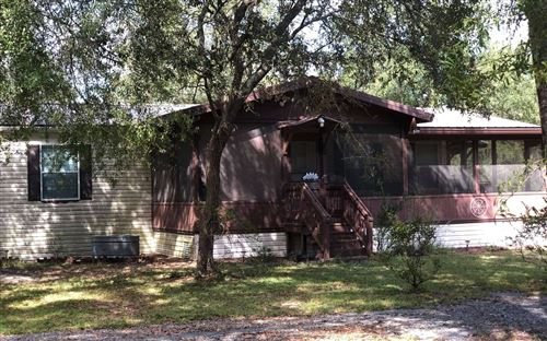 Photo of 5669 SW 54TH TRAIL, Jasper, FL 32052 (MLS # 109021)