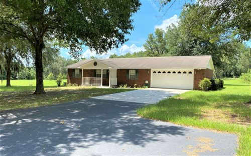 Photo of 15373 40TH ST, Live Oak, FL 32060 (MLS # 112023)