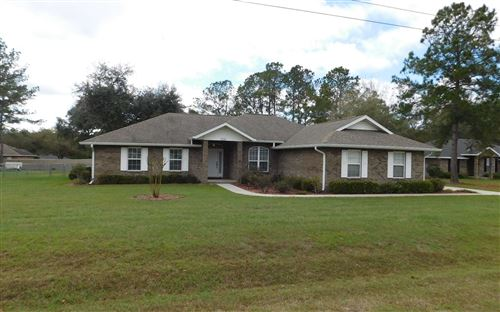 Photo of 230 SW LUCILE COURT, Lake City, FL 32024 (MLS # 107027)