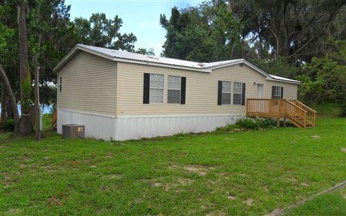 Photo of 11440 75TH LOOP, Live Oak, FL 32064 (MLS # 112027)