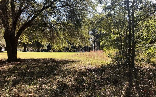 Photo of 000 NW 31ST CIRCLE, Jennings, FL 32053 (MLS # 107034)
