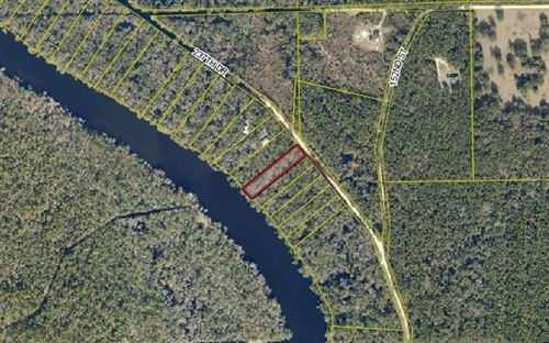 Photo of TBD 237TH DR., Live Oak, FL 32060 (MLS # 111039)