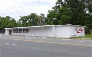 Photo of 501 N US 129, Live Oak, FL 32064 (MLS # 101046)
