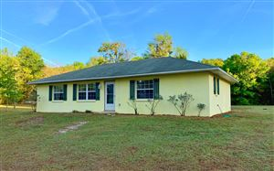 Photo of 9965 208TH ST., OBrien, FL 32071 (MLS # 104047)
