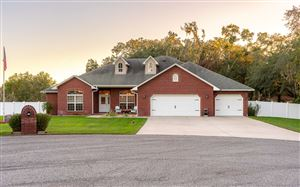 Photo of 208 SW BETHANY PLACE, Lake City, FL 32024 (MLS # 106047)