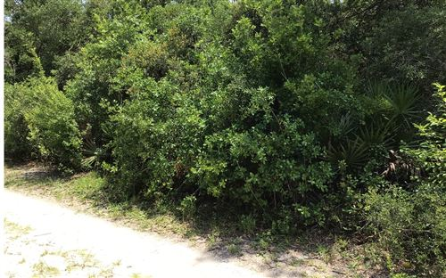 Photo of XXX SE 140TH ST., Other, FL 32784 (MLS # 111048)