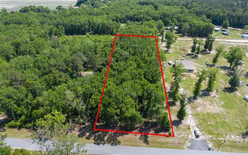 Photo of NW CR 150/15TH TRL, Jasper, FL 32052 (MLS # 110049)