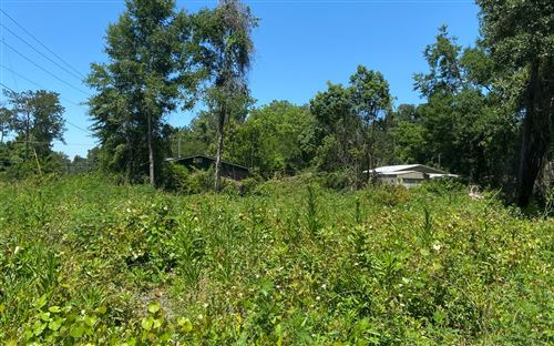 Photo of NE TREASURE COURT, Lake City, FL 32055 (MLS # 111050)