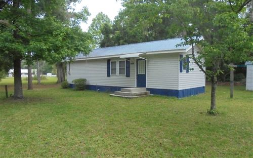Photo of 1109 2ND AVE, Wellborn, FL 32094 (MLS # 111051)