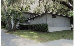 Photo of 1111 SW MAIN BLVD, Lake City, FL 32025 (MLS # 105055)