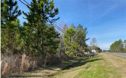 Photo of TBD HWY 129, Live Oak, FL 32060 (MLS # 110055)