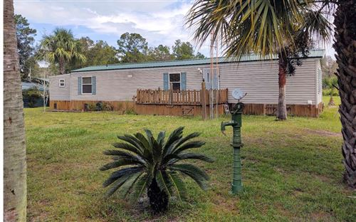 Photo of 2664 NW 61ST AVE, Jennings, FL 32053 (MLS # 113055)