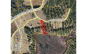 Photo of TBD NW 20 TH PLACE, Jasper, FL 32052 (MLS # 93055)