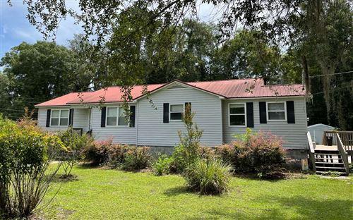 Photo of 1203 PINE AVE SW, Live Oak, FL 32064 (MLS # 112056)