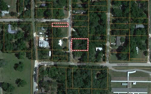 Photo of TBD LINCOLN AVE, Live Oak, FL 32064 (MLS # 108057)