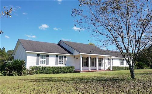 Photo of 5566 NW CR 152, Jennings, FL 32053 (MLS # 113057)