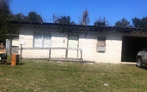 Photo of 1331 E DUVAL, Lake City, FL 32055 (MLS # 107063)