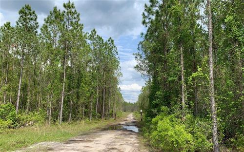 Photo of NW OMAR TERRACE, Lake City, FL 32055 (MLS # 111068)