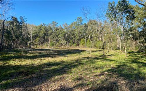 Photo of 00 NW 22ND, Newberry, FL 32669 (MLS # 110070)