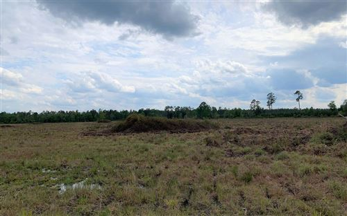 Photo of NE MUSKOGEE ROAD/US-441, Lake City, FL 32055 (MLS # 111072)