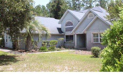 Photo of 9566 114TH TERRACE, Live Oak, FL 32060 (MLS # 90072)