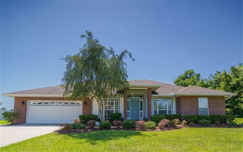 Photo of 112 SW MORNING GLORY DRIVE, Lake City, FL 32024 (MLS # 111076)
