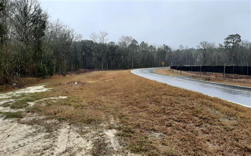 Photo of TBD NW 23RD BLVD, Jennings, FL 32053 (MLS # 110077)