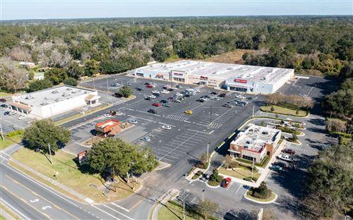 Photo of 1525 S OHIO AVENUE, Live Oak, FL 32064 (MLS # 99079)
