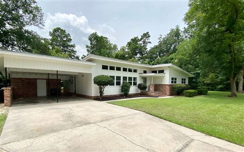 Photo of 220 SE BEVERLY STREET, Live Oak, FL 32064 (MLS # 108082)