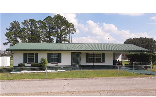 Photo of 909 NE COLDWATER AVENUE, Lake City, FL 32055 (MLS # 109082)