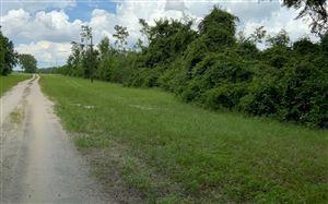 Photo of SW 52ND LN, Jasper, FL 32052 (MLS # 105083)