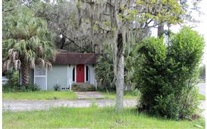 Photo of 1089 SW MAIN BLVD, Lake City, FL 32055 (MLS # 105084)
