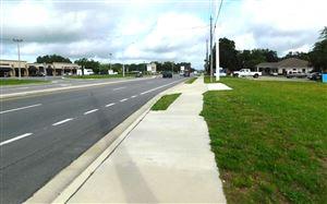 Photo of W US-90, Lake City, FL 32055 (MLS # 101088)