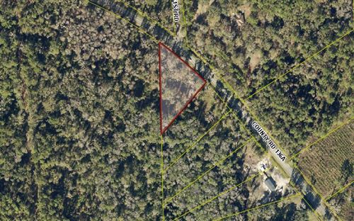 Photo of LOT 1 CR 136 A, Live Oak, FL 32060 (MLS # 111088)