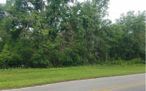 Photo of SW QUAIL RIDGE CT, Lake City, FL 32024 (MLS # 111089)
