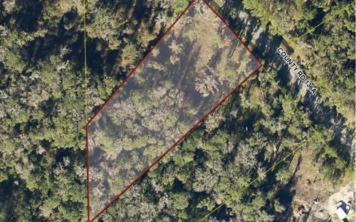 Photo of LOT 2 CR 136A, Live Oak, FL 32060 (MLS # 111090)