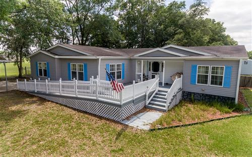 Photo of 20452 NW 20TH TER., Brooker, FL 32622 (MLS # 108092)