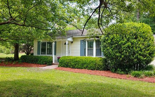 Photo of 11247 NE 41ST TERR, Jasper, FL 32052 (MLS # 111092)