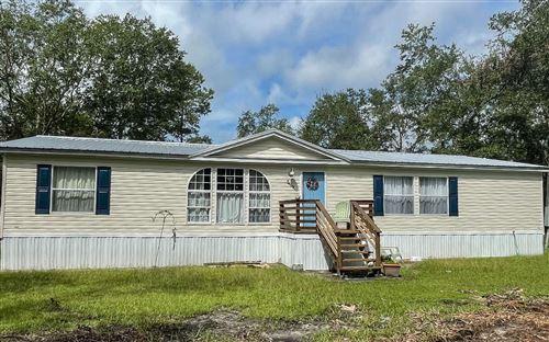 Photo of 3469 NE 116TH LANE, Jasper, FL 32052 (MLS # 112095)