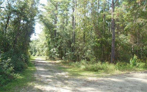 Photo of TBD SW 77TH BLVD., Jasper, FL 32052 (MLS # 113098)